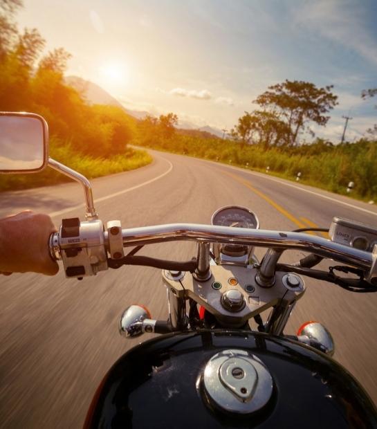 Hotel per Motociclisti Sardegna